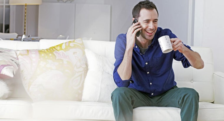 top-phone-chat-lines-offer-60-min-trial-phone-chat