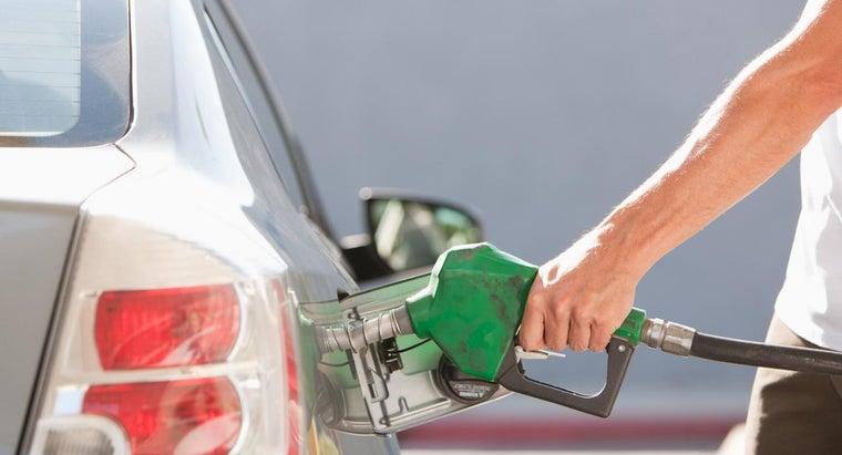 top-tier-gasoline