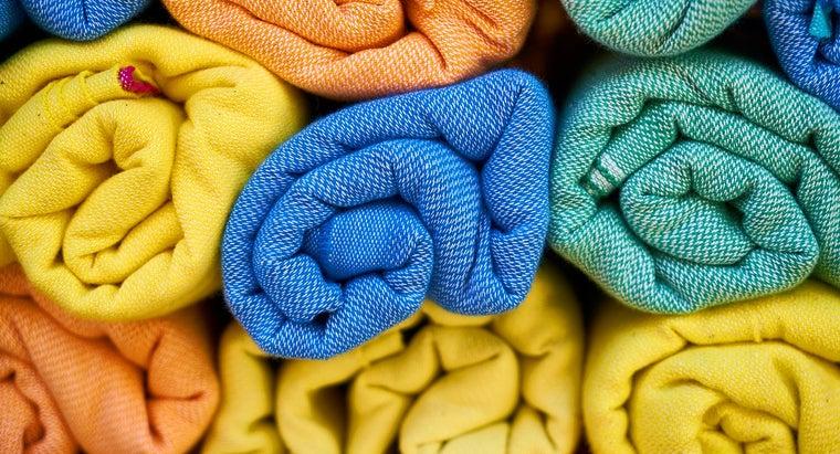 Towel 1511875 1280