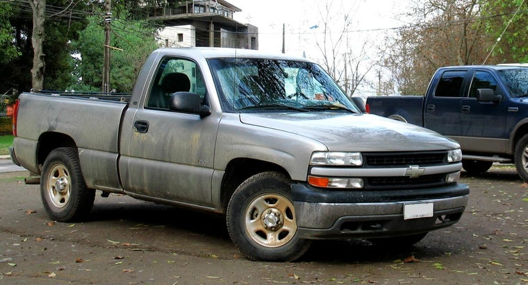 towing-capacity-chevy-1500