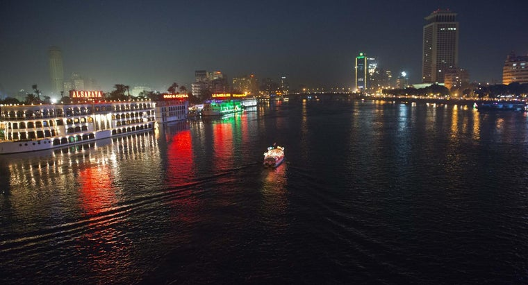towns-cities-along-nile-river