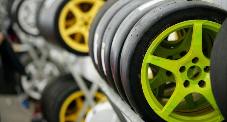 toyo-tires-made