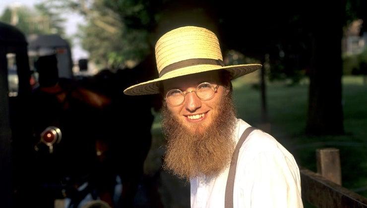 tradition-behind-amish-beards