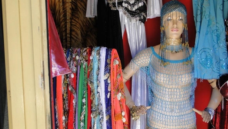 traditional-colombian-clothing