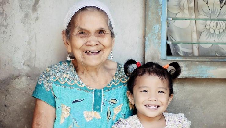 traditional-values-filipinos