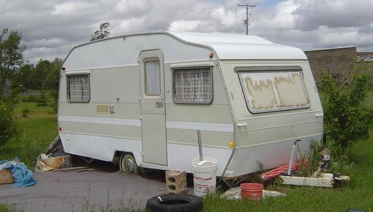 travel-trailer-vin-number