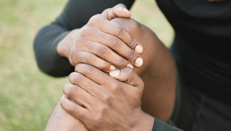 treat-bone-spurs-knee