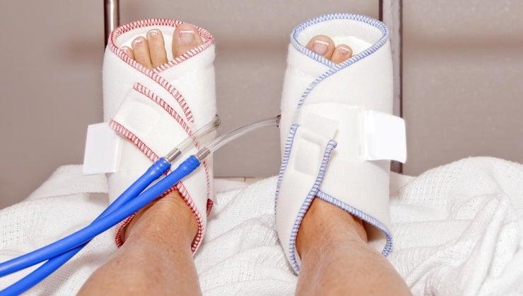 treatment-blood-clot-leg