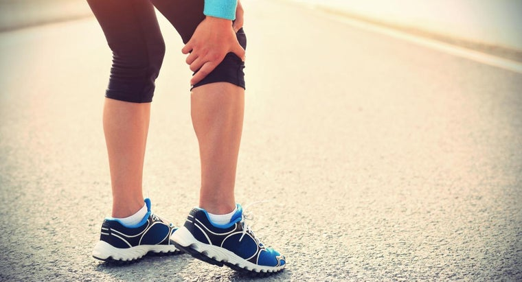 treatment-leg-muscle-spasms