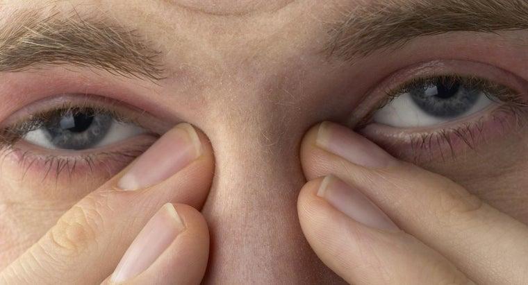 treatment-tearing-eyes