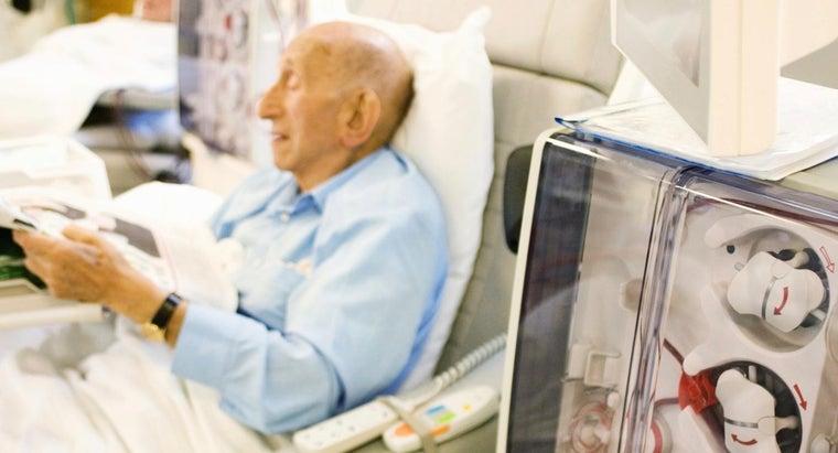 treatments-exist-kidney-disease