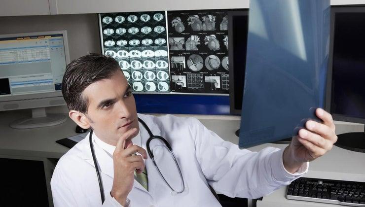 treatments-neurologists-use-pinched-nerve