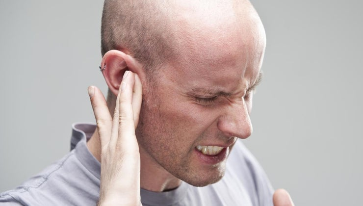 treatments-tinnitus