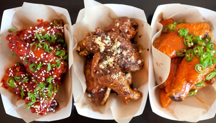 many-chicken-wings-pound