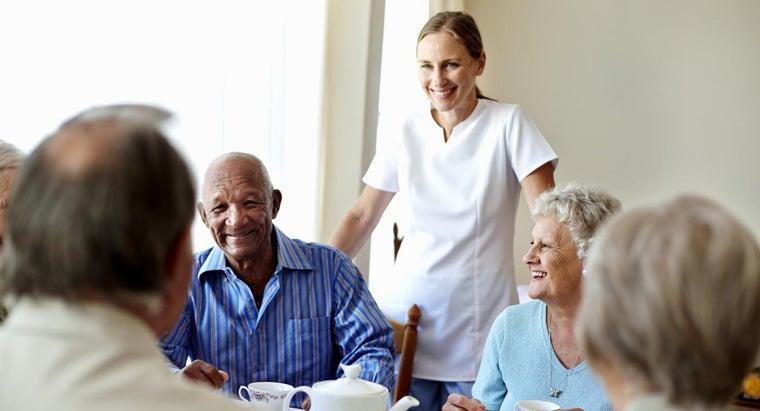 trivia-questions-senior-citizens