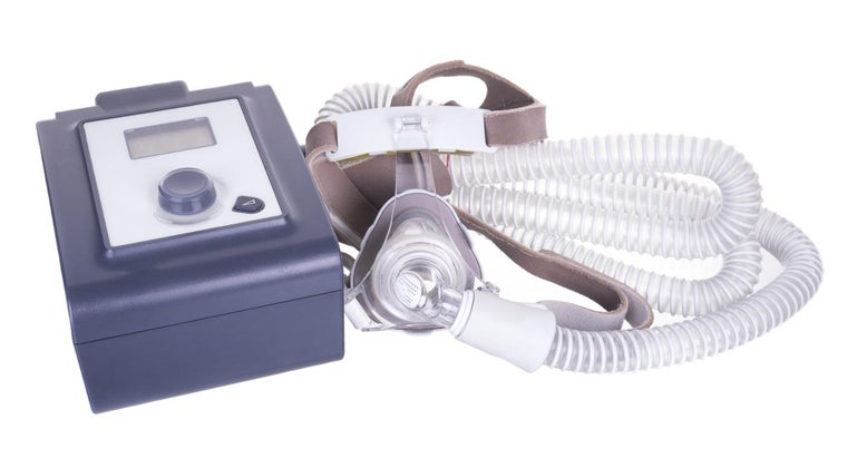 troubleshoot-resmed-cpap-machine