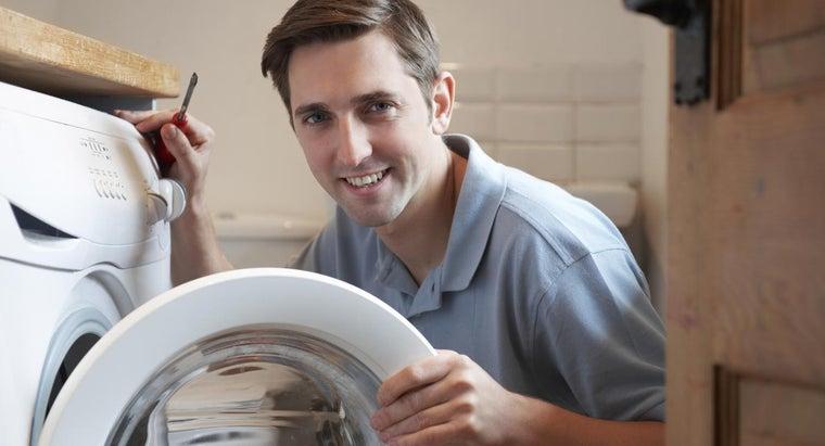 troubleshoot-sears-kenmore-elite-washer
