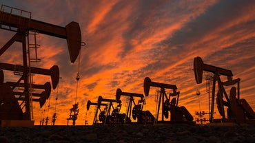 Will Oil Get Kicked to the Curb After the COVID-19 Sales Slump?