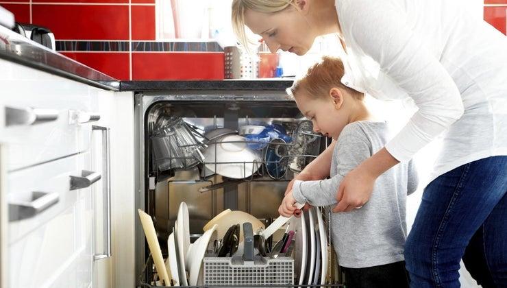 turn-off-child-lock-kitchenaid-dishwasher