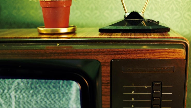 tv-screen-green