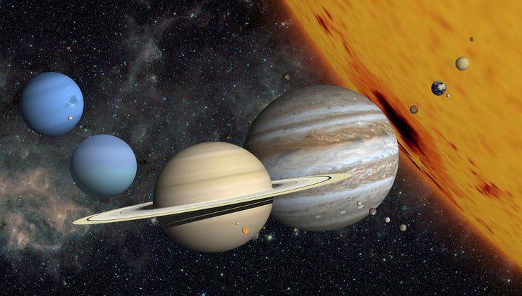 two-planets-only-ones-solar-system-moons