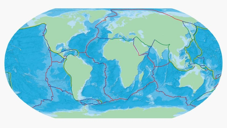 two-types-tectonic-plates