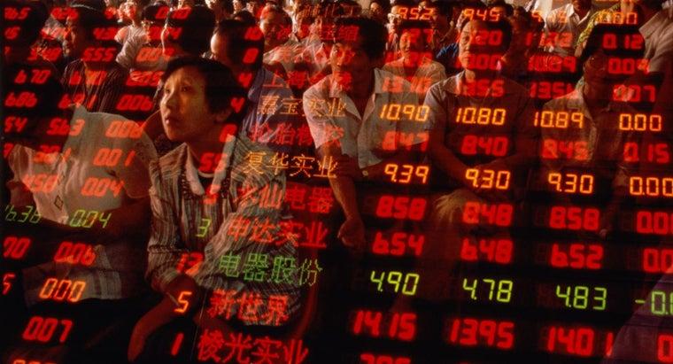 type-economic-system-china