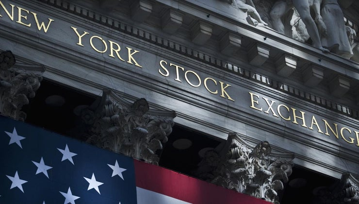 type-economy-united-states