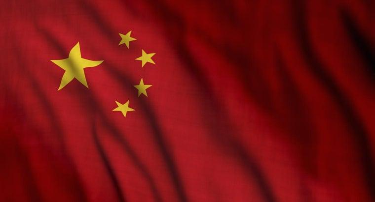 type-government-china