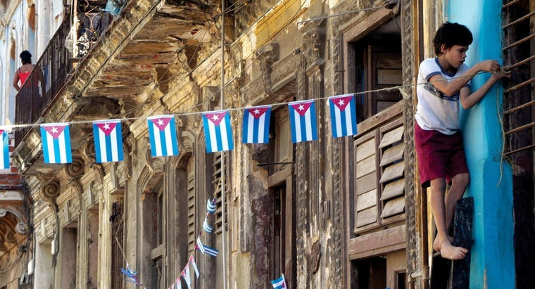 type-government-cuba