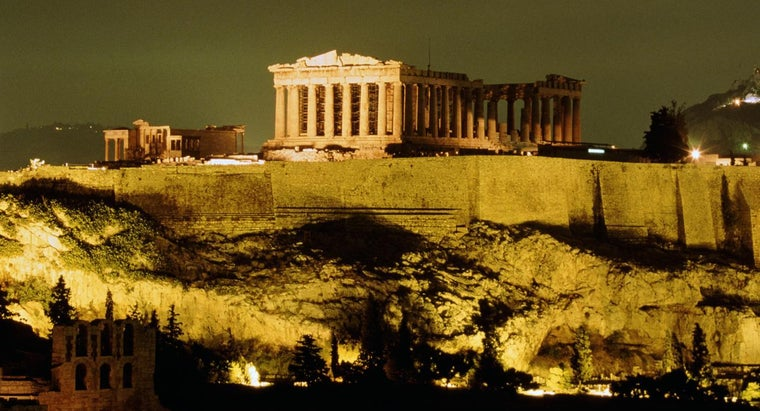 type-government-did-athens