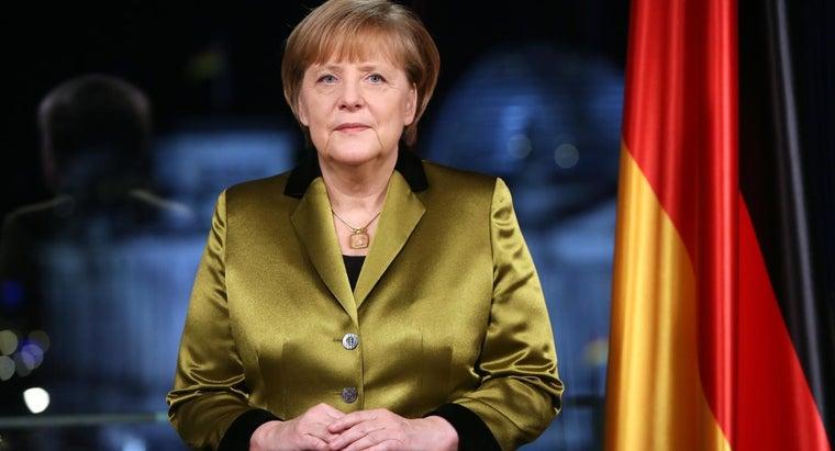 type-government-germany