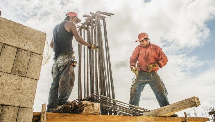 type-job-example-manual-labor