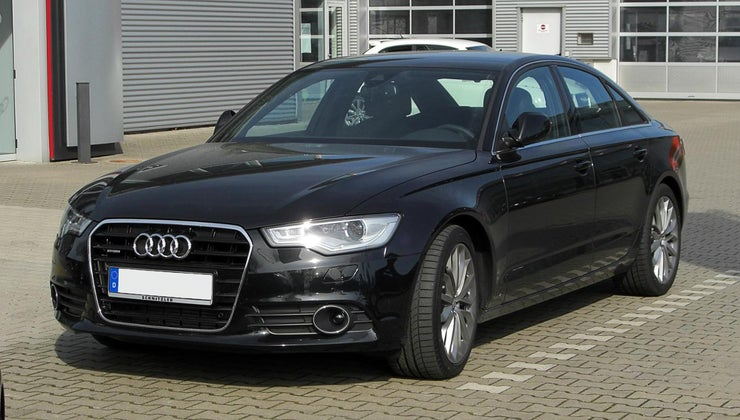 type-oil-recommended-audi-a6
