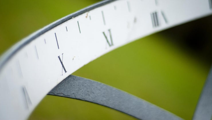 type-roman-numerals-keyboard