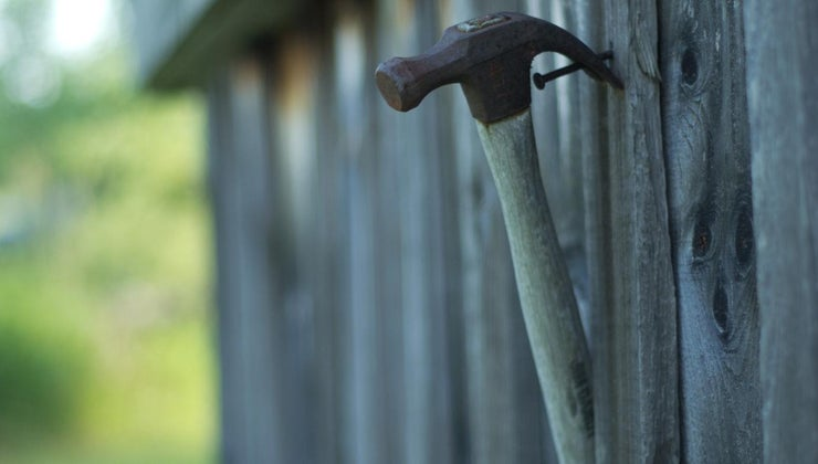 type-simple-machine-hammer
