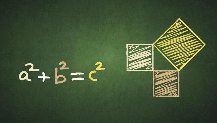 type-squared-2-symbol
