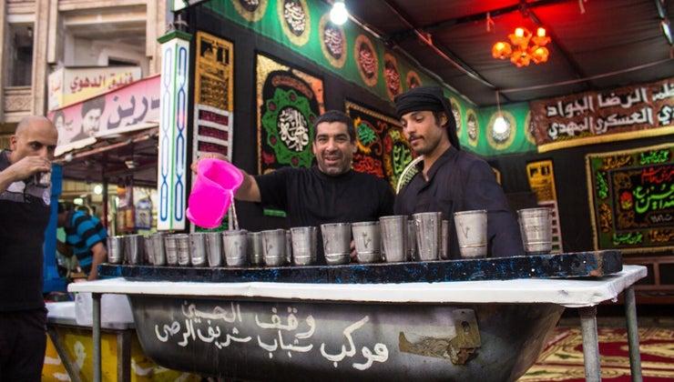 types-jobs-common-iran