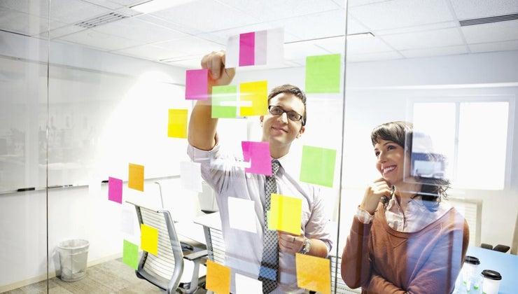 types-management-control