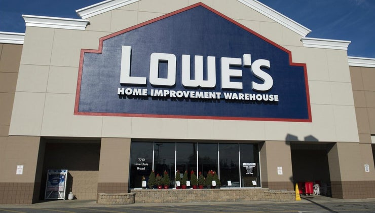 types-wall-paneling-lowes