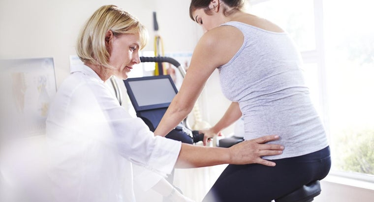 typical-causes-hip-leg-muscle-pain