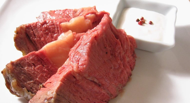 typical-cooking-time-rib-roast