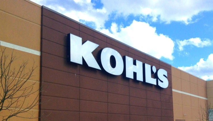 typical-hours-operation-kohl-s-location