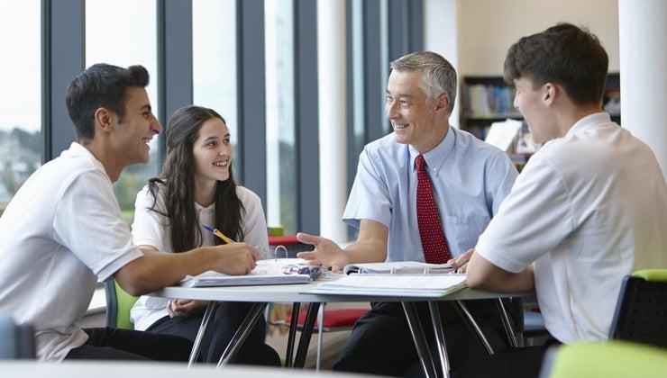 typical-salary-school-board-members