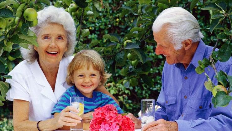 typical-scottish-names-grandmas