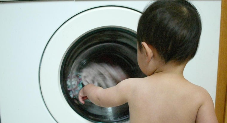 typical-speed-queen-washer-repair-issues
