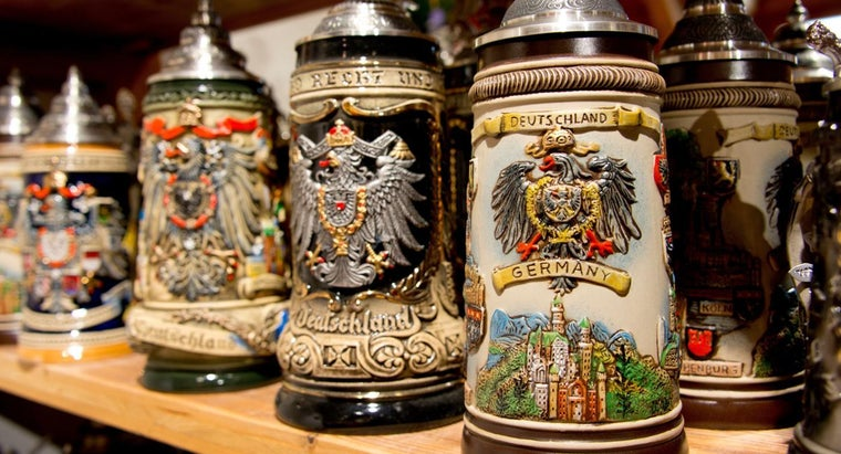 typical-value-collectible-beer-stein