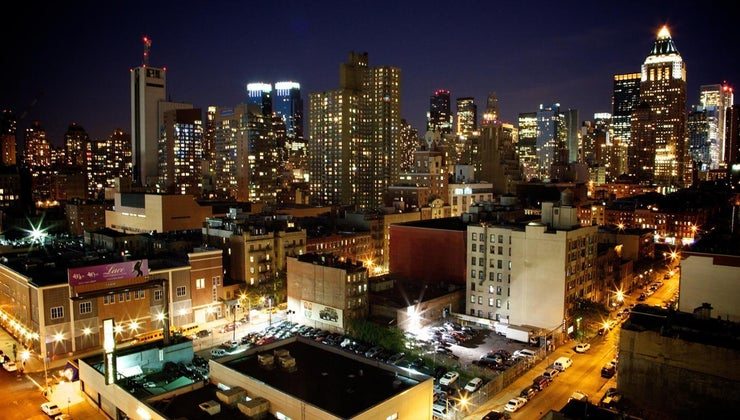 u-s-cities-largest-populations