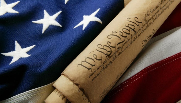 u-s-constitution-lasted-over-200-years