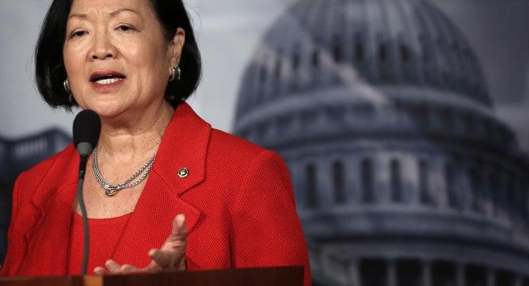 u-s-senator-represent